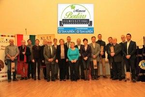 2016-11-12-monor-bortars-fesztival-dijatadon-csoportkep