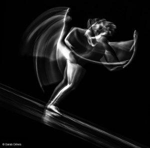darab-denes_falling-angels_magyar-allami-operahaz