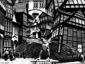 ilku-janos_quedlinburg-apotheke