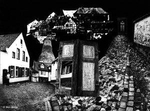 ilku-janos_quedlinburg-munczberg