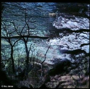 ilku-janos_requiem-egy-erdoert-offertorium-6