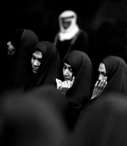1975_iraki-asszonyok