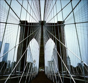 1977-brooklyn-bridge-photo-eifert