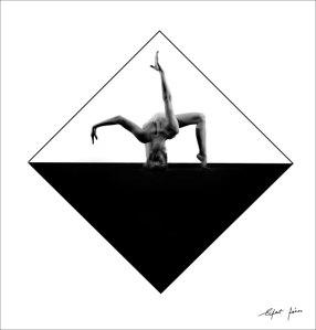 2013-geometria