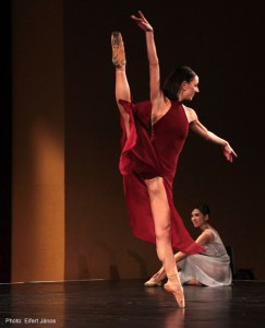 2016-12-05-olasz-kulturintezet-internationballet-01