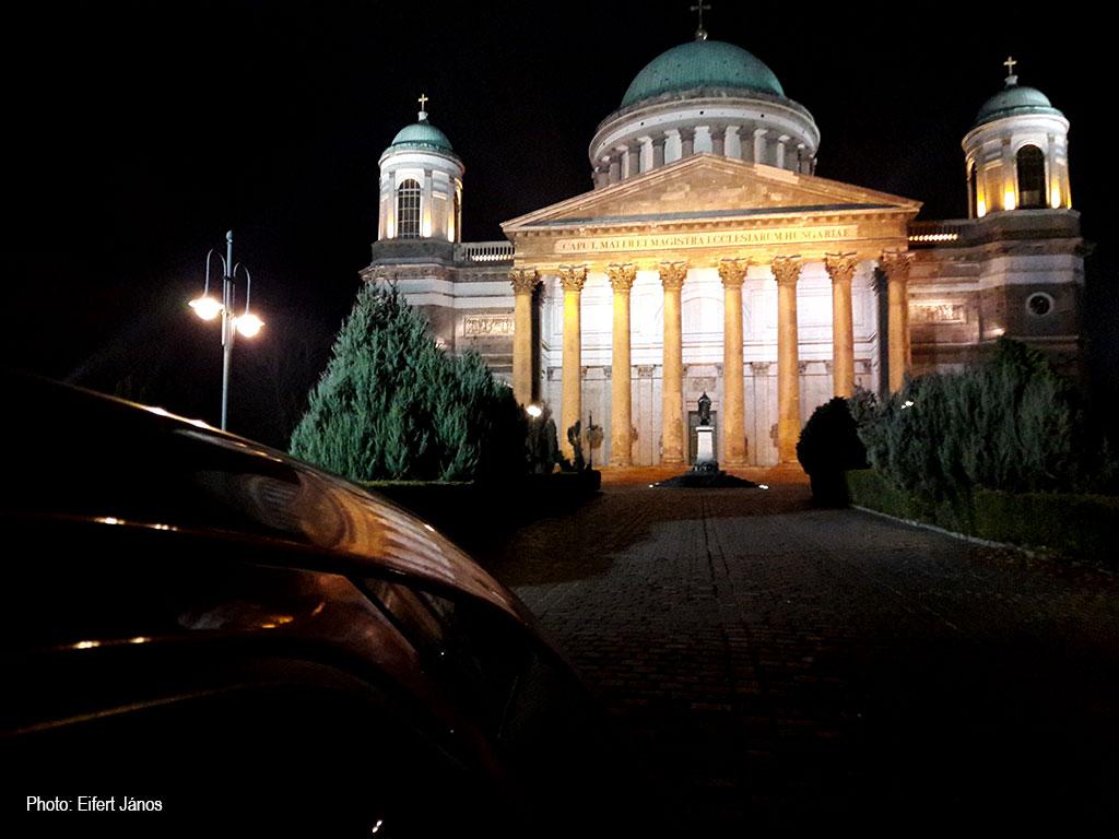 2016-12-09-az-esztergomi-bazilika_eifert-janos-felvetele