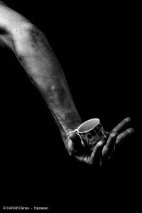 darab-denes_espresso