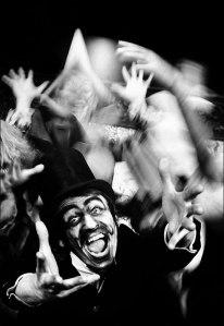 1971-cirkusz-photo-eifert
