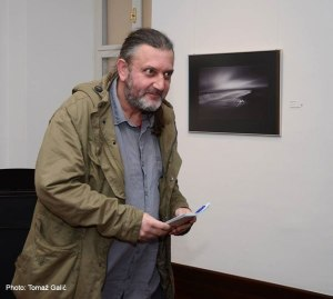 2017-02-03-lendva-pannonia-reflections-ujhelyi-istvan-dijazott_photo-tomaz-galic
