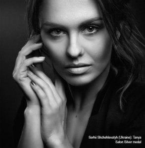 serhii-shchehlevatyh_ukraine_tanya
