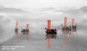 yongxiong-ling-australia_sails-2