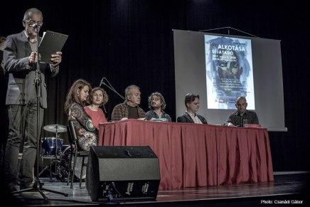 Év Alkotása 2016-díj – Megvannak anyertesek!